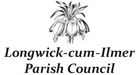 Longwick-cum-Ilmer Parish Council
